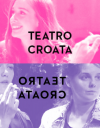 Croatia at the 19th International Salon of Theatrical Book in Madrid from 1 to 4 November 2018