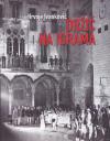 Hrvoje Ivanković DRŽIĆ NA IGRAMA