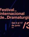 Hrvatski centar ITI na 3. Međunarodnom festivalu dramatike u Buenos Airesu