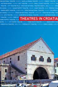 THEATRES IN CROATIA
