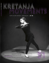 MOVEMENTS 31, dance magazine