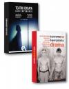 Predstavljanje knjiga: SUVREMENA ŠPANJOLSKA DRAMA i TEATRO CROATA CONTEMPORÁNEO