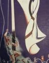 Okrugli stol na temu: 80 godina od jedinstvenih i prijepornih Tanzwettspiele tzv. Plesne olimpijade  održane u Berlinu 1936.