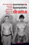 THE CONTEMPORARY SPANISH DRAMA