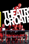 TH&#201;&#194;TRE CROATE 6
