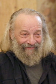 World Theatre Day Message 2016 by Anatoli Vassiliev