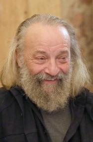 SVJETSKI DAN KAZALIŠTA, 27. ožujak 2016.