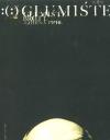 GLUMIŠTE 1