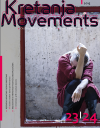 KRETANJA/MOVEMENTS 23/24