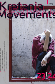 MOVEMENTS 23/24