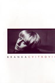 KAZALIŠTE MONOGRAFIJA: BRANKA CVITKOVIĆ – 30 godina umjetničkog djelovanja