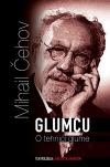 Mihail Čehov: GLUMCU – O tehnici glume, 2. izdanje