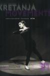 KRETANJA 31 – časopis za plesnu umjetnost